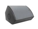 Master Audio X15CE - Aktiv högtalare med inbyggd DSP och digitala slutsteg