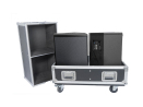 Master Audio FC-X15CE