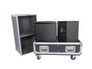 Master Audio FC-X15LTE