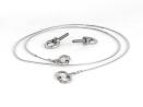 Master Audio SC-15X | Säkerhets vajer kit för Xcellence högtalare