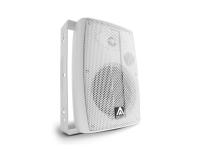 Master Audio B-5/T Vit - Premiumhögtalare för multi point installationer