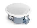 Master Audio CS-6MC/T | Takhögtalare med Hifi kvalité