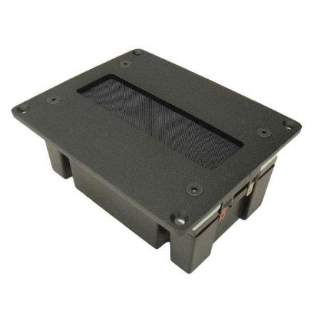 Beyma TPL150/B | Air Motion Transformer