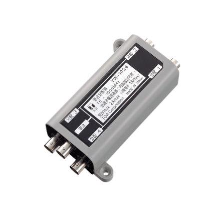 TOA YW-1024   Distributör för IR system