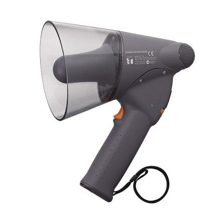 TOA ER-1203 | Handhållen vattensäker Megafon