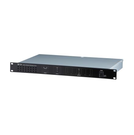 TOA DP-SP3 Digital högtalarprocessor