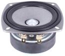 Fostex FF85WK | 3 tums bredbandshögtalare