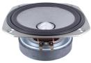 Fostex FF165WK | 6,5 tums bredbandshögtalare