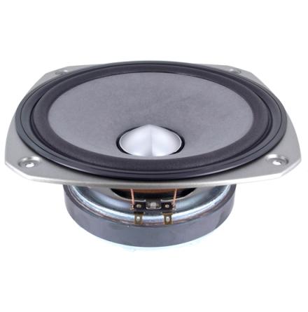 Fostex FF225WK   8 tums bredbandshögtalare