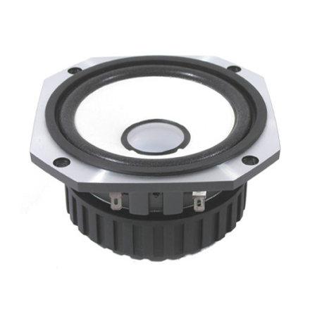Fostex FX120 | 5 tums bredbandshögtalare