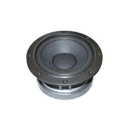 Fostex FW168N | 6,5 tums högtalarelement