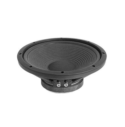 Fostex FW305 | 12 tums högtalarelement