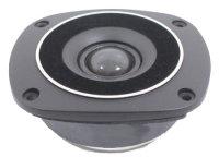 Fostex FT28D   Dome diskant