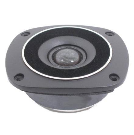 Fostex FT28D | Dome diskant