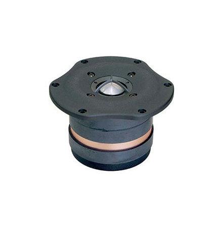Fostex T250D | Dome diskant med magnesium membran