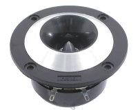 Fostex FT17H   Horn diskant