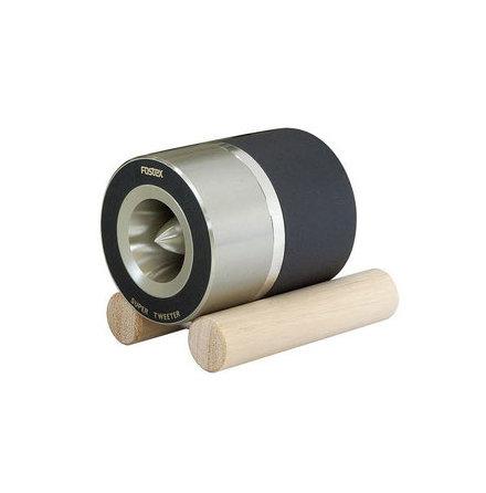 Fostex T90A | Horn diskant med alnico magnet