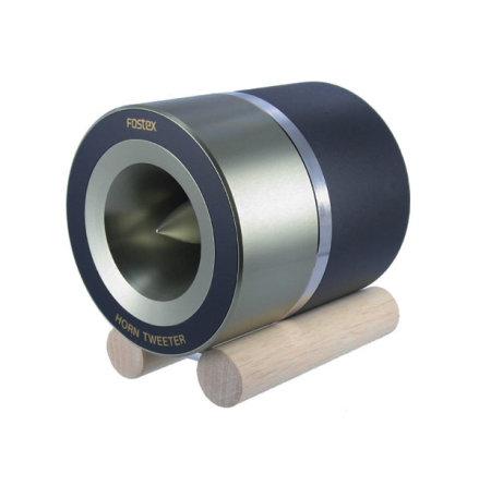 Fostex T925A | Horn diskant med alnico magnet