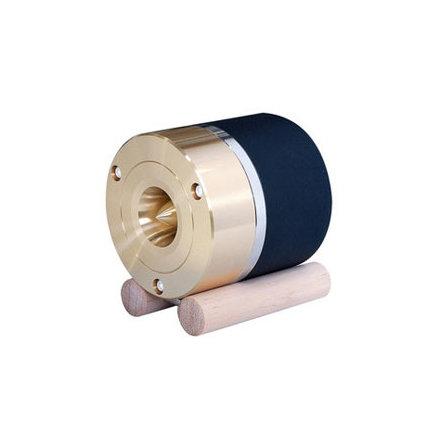 Fostex T900A | Horn diskant med alnico magnet