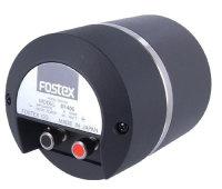 Fostex D1400   1 tums Kompressionsdriver med Alnico magnet