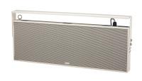 TOA PW-1430SW | Planvågshögtalare