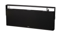 TOA PW-1430DB | Planvågshögtalare