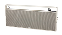 TOA PW-1430DW | Planvågshögtalare