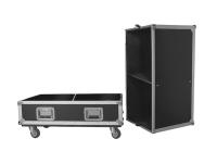 Master Audio FC-KEY | Flight Case för KEY serien