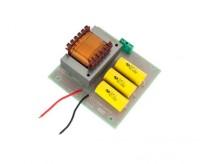 Master Audio LPF12 - Passivt filter för Master Audio Subwoofers