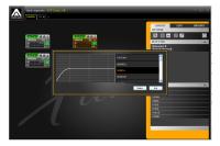 Mastar Audio DSP Studio 2 Windows