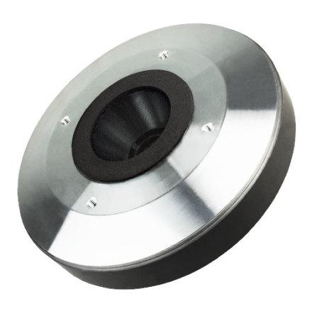 "Faital PRO HF201 - 2"" kompressionsdriver"