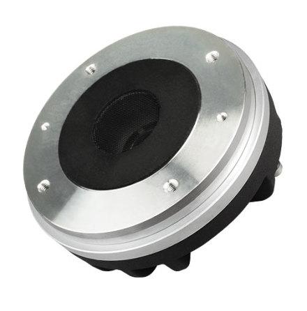 "Faital PRO HF1400 - 1,4"" kompressionsdriver"