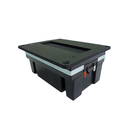 Beyma TPL200B | Air Motion Transformer