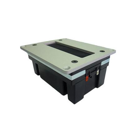 Beyma TPL200S | Air Motion Transformer