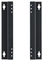 TOA YC-850 | Beslag för väggmontering