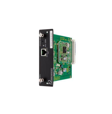 TOA SX-200IP | IP Interface SX-2000