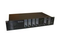 Humantechnik ProLoop  DCCplus   Slingförstärkare för hörslinga 1000 kvm