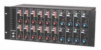 FS ZMR-80 | Moduluppbyggd stereo zonmixer