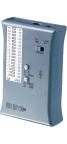 Humantechnik FSMplus | Mätinstrument för avprovning av hörslingor