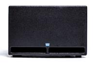Pan Speaker PS-208 | Subwoofer