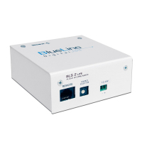 Work BLS-2 Lite | IP Audio Streamer
