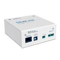 Work BLR-2 Lite   IP Audio Receiver