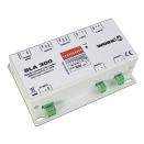Work SLA300 | Ultrakompakt installationsförstärkare 2x150W