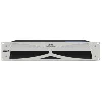 Work D4T | Anpassningstransformator 100V