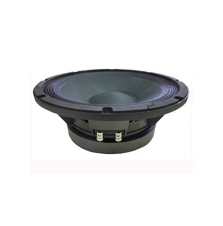 Beyma 12P80FeV2 - Högtalarelement för midbas och horn