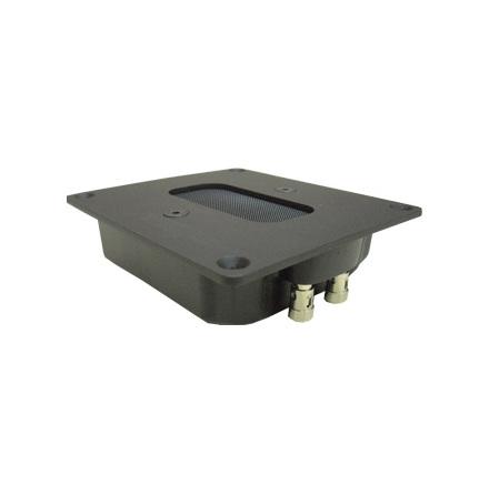 Beyma TPL-75 | Air Motion Transformer